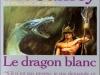 12-Le-dragon-Blanc