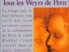 14-Tous-les-weyrs-de-Pern