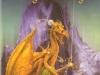 3-La-lignée-du-dragon