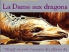 4-La-dame-aux-dragons