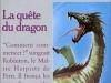 8-La-quete-du-dragon