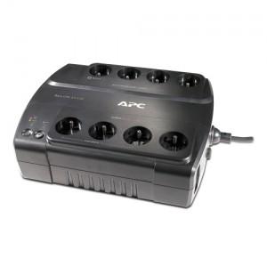 Onduleur APC 550 VA