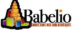 Logo_babelio