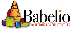 Bibliothèque en ligne : Babelio ou Goodreads