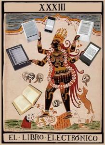 Kali e-books