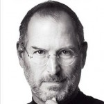 La biographie de Steve Jobs : Livre pour les apple fan boys ?