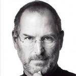 La biographie de Steve Jobs : Livre pour les apple fan boys ?