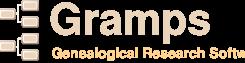 Gramps logiciel généalogie alternatif gratuit : Le test sur Mac