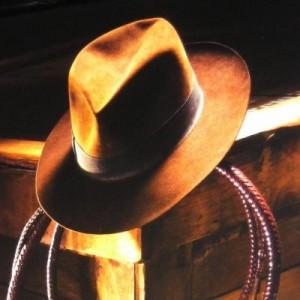 Généalogie : Indiana Jones