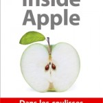 Inside Apple le livre