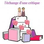 Babelio : Contrat de lecture pour la rentrée littéraire