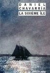 La sixime Ile (Daniel Chavarria) : Opration Masse critique
