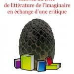 Critique : Babelio vous offre un livre