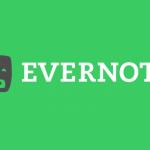 Evernote : Un bon outil ?