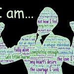 Identité virtuelle et réelle : Schizophrénie ?