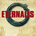 Eternalis par Raymond Khoury