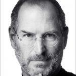 Steve Jobs : La bio pour les fanboys ?