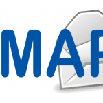 Imap : La solution pour la messagerie