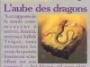 1-Aube-des-dragons