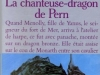 10-La-chanteuse-dragon-de-Pern
