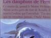 15-Les-dauphins-de-Pern