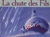 17-La-chute-des-fils