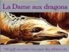 4-La-dame-aux-dragons