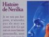 5-Histoire-de-Nerilka