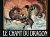 9-Le-chant-du-dragon