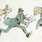 Les Falsificateurs par Antoine Bello
