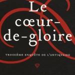 Arcamonde : Le Coeur de Gloire par H. Picart
