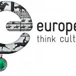 Europeana : Découverte Bibliothécaire