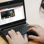 EeePC 901 : Mobilite et netbooks