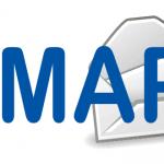 Imap : La solution pour la messagerie