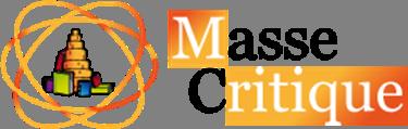 Masse Critique par Babelio