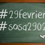 SOSA 2902 : Comment ne pas le trouver !