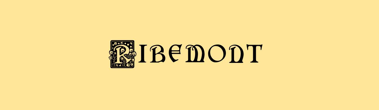 Ribemont