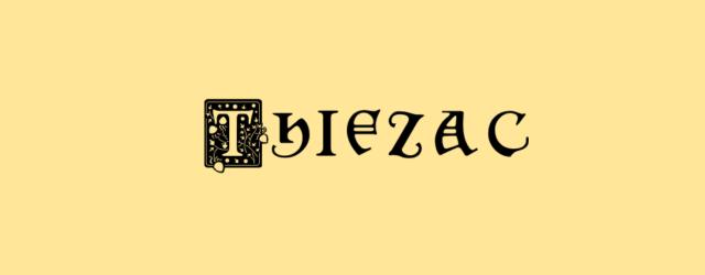Thiézac