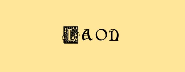 Laon : ChallengeAZ
