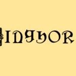 Kinghorn : franchissons les flots …