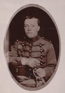 Guillaume Bruel