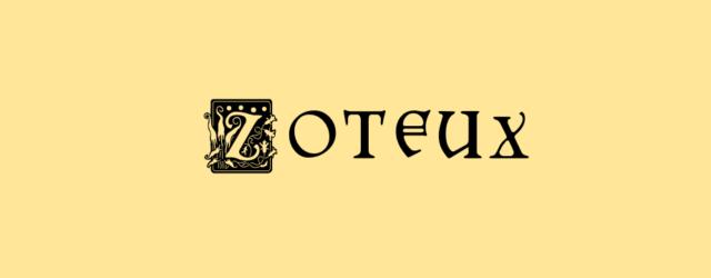 Zoteux